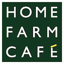 Home Farm Café Logo